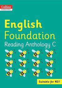 collins-international-foundation-collins-international-english-foundation-reading-anthology-c