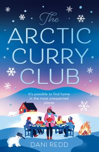 the-arctic-curry-club