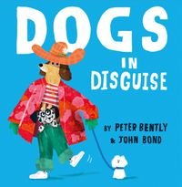 dogs-in-disguise