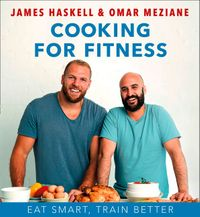 cooking-for-fitness-eat-smart-train-better