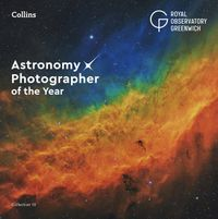 astronomy-photographer-of-the-year-collection-10