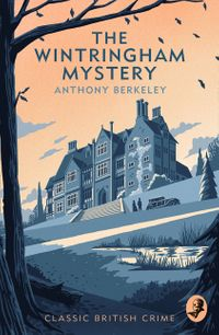 the-wintringham-mystery-cicely-disappears