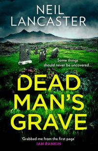 dead-mans-grave-ds-max-craigie-scottish-crime-thrillers-book-1