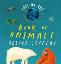 book-of-animals-here-we-are