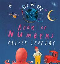 book-of-numbers-here-we-are