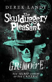 the-skulduggery-pleasant-grimoire-skulduggery-pleasant