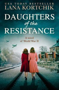 daughters-of-the-resistance
