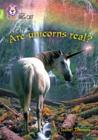 are-unicorns-real-band-11lime-plus-collins-big-cat