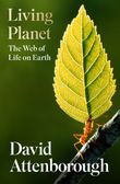 living-planet-the-web-of-life-on-earth