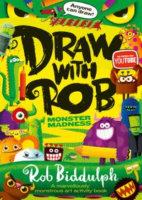 draw-with-rob-monster-madness