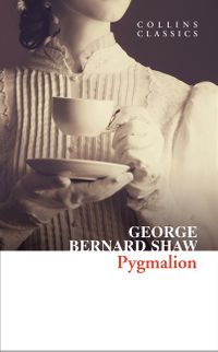 pygmalion-collins-classics