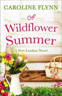 a-wildflower-summer