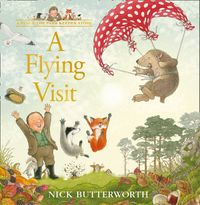 a-flying-visit-a-percy-the-park-keeper-story