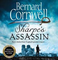 sharpes-assassin-the-sharpe-series-book-21