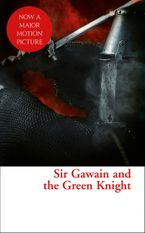 Sir Gawain and the Green Knight (Collins Classics)