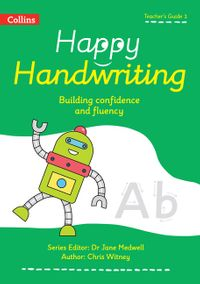 happy-handwriting-teachers-guide-1