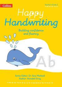 happy-handwriting-teachers-guide-2