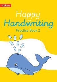 happy-handwriting-practice-book-2