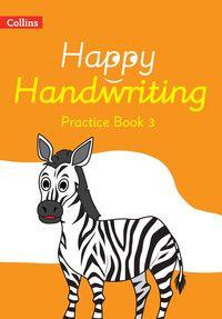 happy-handwriting-practice-book-3