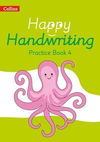 happy-handwriting-practice-book-4