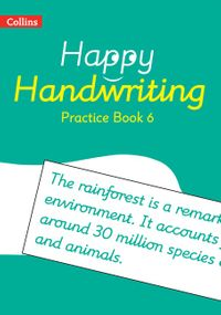 happy-handwriting-practice-book-6