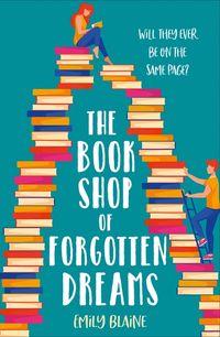 the-bookshop-of-forgotten-dreams