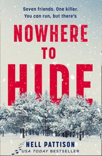 nowhere-to-hide