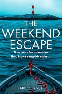 the-weekend-escape