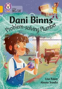 dani-binns-problem-solving-plumber-band-09gold-collins-big-cat