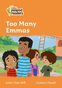 collins-peapod-readers-level-4-too-many-emmas