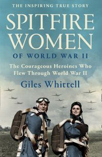spitfire-women-of-world-war-ii