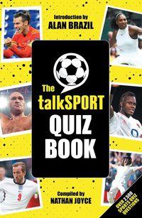 the-talksport-quiz-book