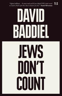 jews-dont-count