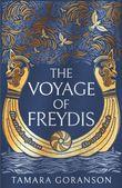 the-voyage-of-freydis