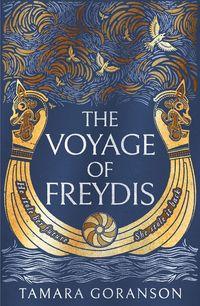 the-voyage-of-freydis-the-vinland-viking-saga-book-1