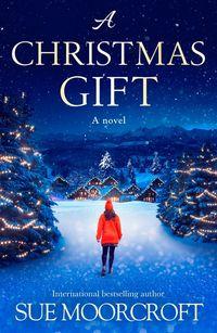 a-christmas-gift