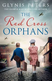the-red-cross-orphans-the-red-cross-orphans-book-1