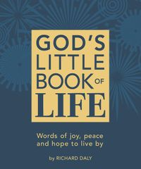 gods-little-book-of-life-words-of-joy-peace-and-hope-to-live-by