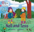 Big Cat Phonics for Little Wandle Letters and Sounds Revised – Nell and Tess: Phase 2