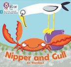 Big Cat Phonics for Little Wandle Letters and Sounds Revised – Nipper and Gull: Phase 3