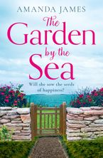 The Garden by the Sea
