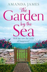 the-garden-by-the-sea