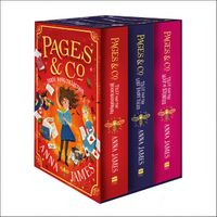 pages-and-co-series-three-book-collection-box-set-books-1-3