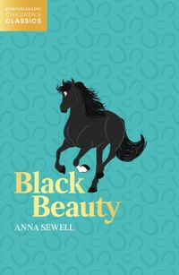 black-beauty-harpercollins-childrens-classics