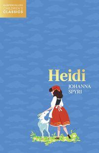 heidi-harpercollins-childrens-classics