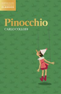 pinocchio-harpercollins-childrens-classics