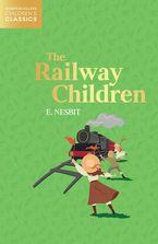 The Railway Children (HarperCollins Children's Classics)