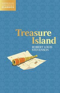 treasure-island-harpercollins-childrens-classics