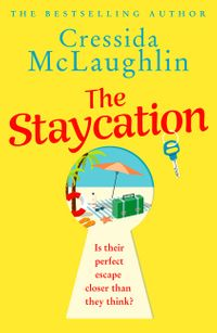 the-staycation