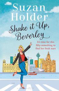 shake-it-up-beverley